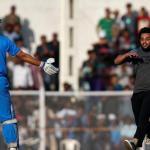 cricket-india-match-warm-england-match-one