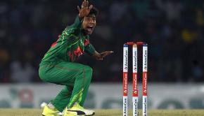 Mehedi_Hasan_made_a_successful_debut_in_the_ODI_format_for_Bangladesh