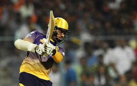 Sunil Narine. Image courtesy: cricinfo