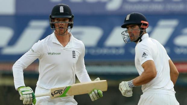 cricket-india-v-england