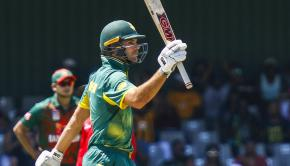 Aiden-Markram-performed-as-well-on-his-ODI-debut-as-heh-did-on-his-Test-debut-scoring-66-off-60-balls.