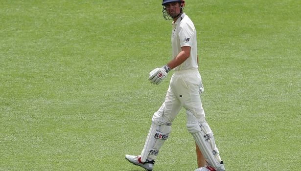Australia-v-England-First-Test-Day-21