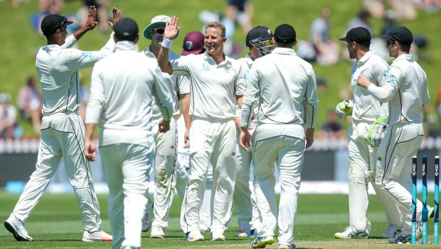 Neil-Wagner-was-brilliant-with-his-career-best-seven-wickets-as-Windies-were-bowled-out-for-134.