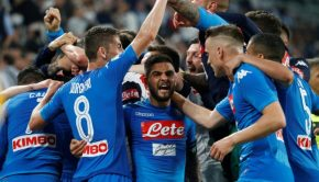 dramatic-napoli-winner-puts-pressure-on-juventus
