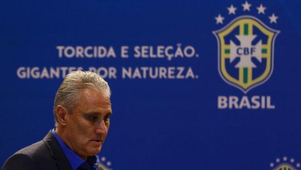 tite-announces-brazilian-squad