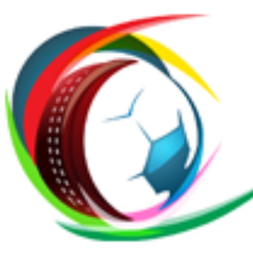 world_cup_2014_ball_brazuca_620x350