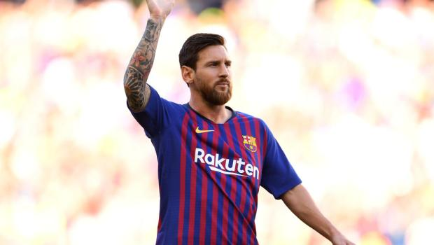 From Messi to Mori - 5 Argentinians to watch in La Liga
