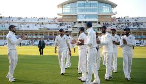 Jasprit Bumrah, Hardik Pandya and five-fors