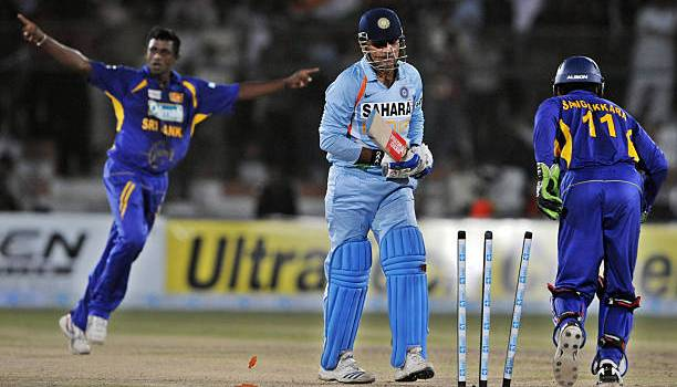 Asia Cup 2018 Sehwag