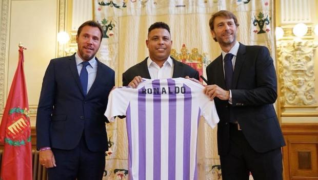 ronaldo-valladolid-compra-futbol