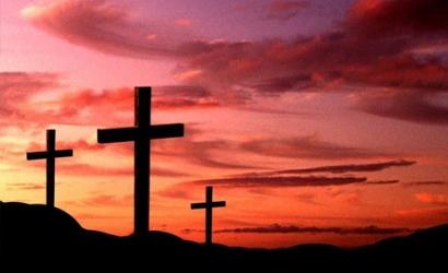 I Love You, Jesus