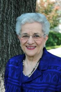 Vickie Kraft