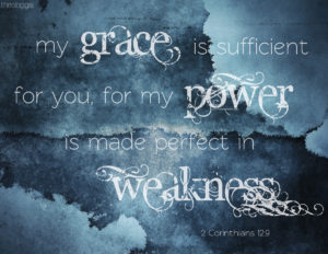 my-grace-is-sufficient