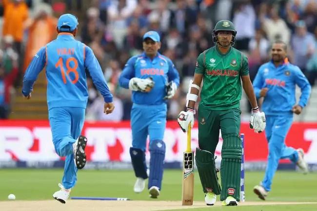 who will win India vs Bangladesh, India vs bangladesh cricket match prediction, india vs bangladesh 5th t20 nidahas trophy,