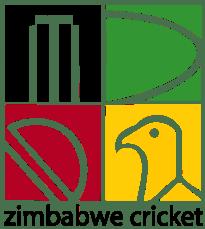 Zimbabwe Cricket Prediction