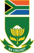 South Africa Prediction