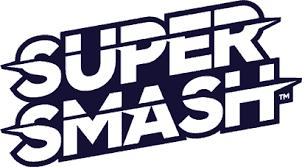 Super Smash Match Prediction