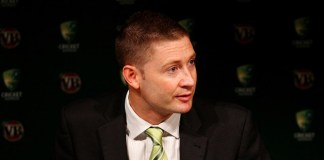 """Babar is Kohli of Pakistan's line-up,"" says Michael Clarke"
