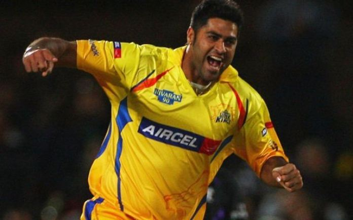 IPL 2020: 5 Cricketers who faded away after joining CSK