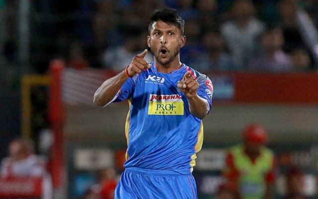 Image result for gowtham ipl