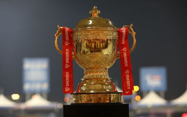 Watch Stories: BCCI contemplating permitting two new IPL franchises to purchase gamers outdoors public sale – Google IPL News