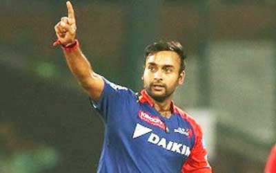 Image result for amit mishra ipl