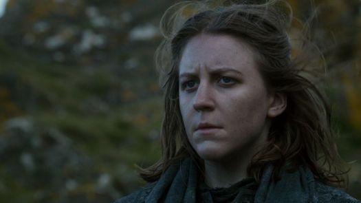 Asha-Yara-Greyjoy-Season-2-asha-greyjoy-37073316-1280-720