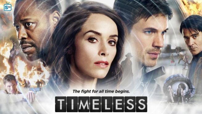 https://www.crielesi.it/blog/2017/03/30/timeless-la-serie-tv-nbc/