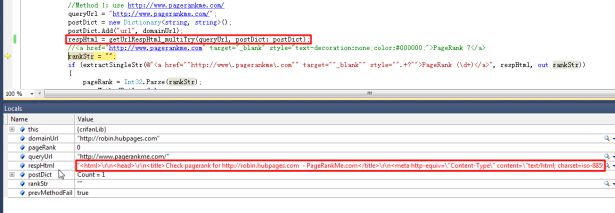not support deflate html decompress