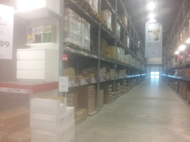 wuxi_ikea_first_floor_do_payment_08