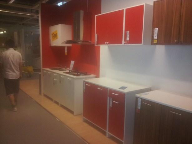 wuxi_ikea_third_floor_furniture_exhibition_122