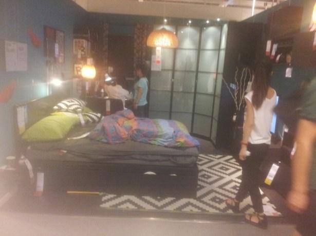 wuxi_ikea_third_floor_furniture_exhibition_133