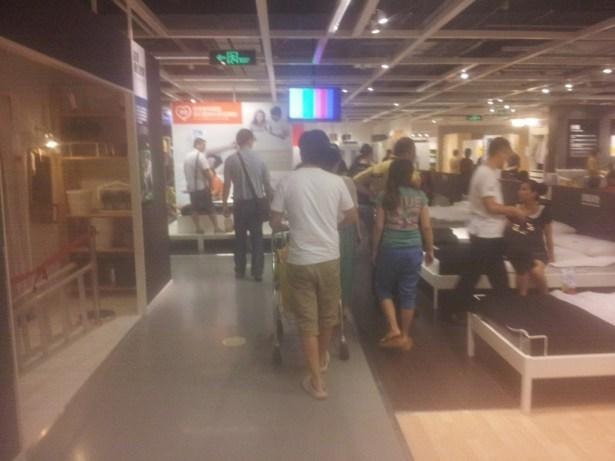wuxi_ikea_third_floor_furniture_exhibition_139
