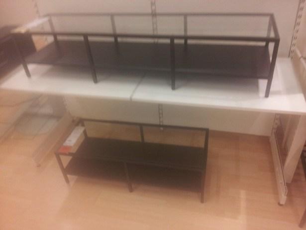 wuxi_ikea_third_floor_furniture_exhibition_80