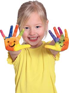 pblsd-bambina-arcobaleno