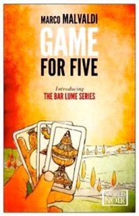 gameforfive200