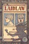 laidlaw_100