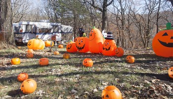 halloween safety and crime prevention tips - Criminal Research Specialist
