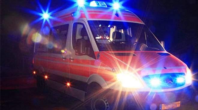 Soccorritori: Chi Lavora sulle ambulanze