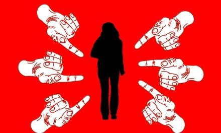 Uniti contro il cyberbullismo