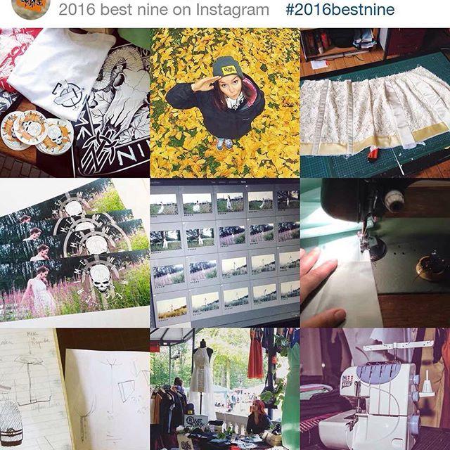 My Instagram Post 13 January 2017