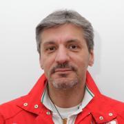 Luigi Tomasoni