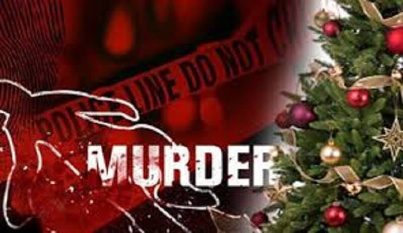 from double murder to death row scott peterson