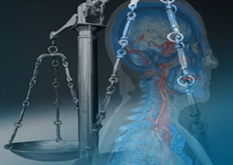 Neglecting Neuroscience Has Criminal >> A Criminal Disorder Advances In Neurocriminology Are Leading The