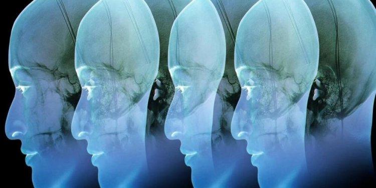 Brain stimulation to reduce violent intent