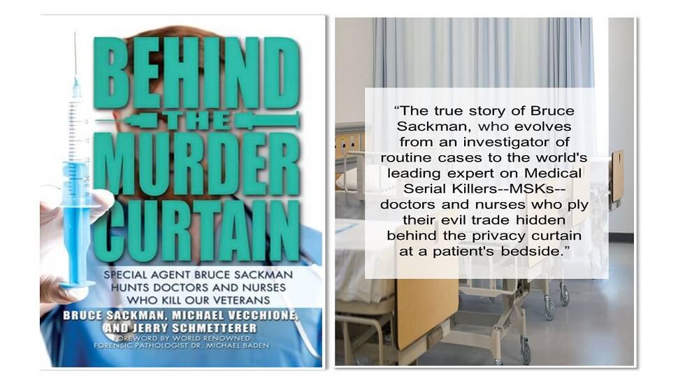 The Life Of Ted Bundy A Visual Timeline Crime Traveller