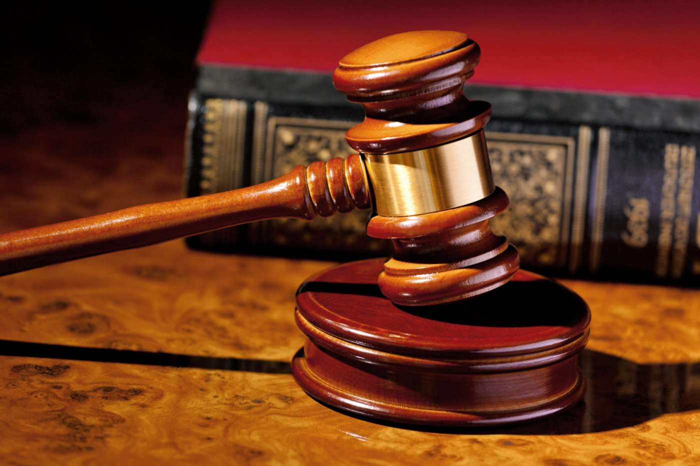 Arlington TX DUI Lawyer