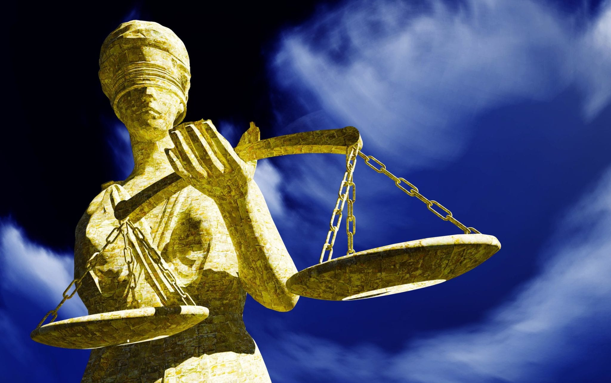 Fort Worth Vehicular Manslaughter Defense Lawyer