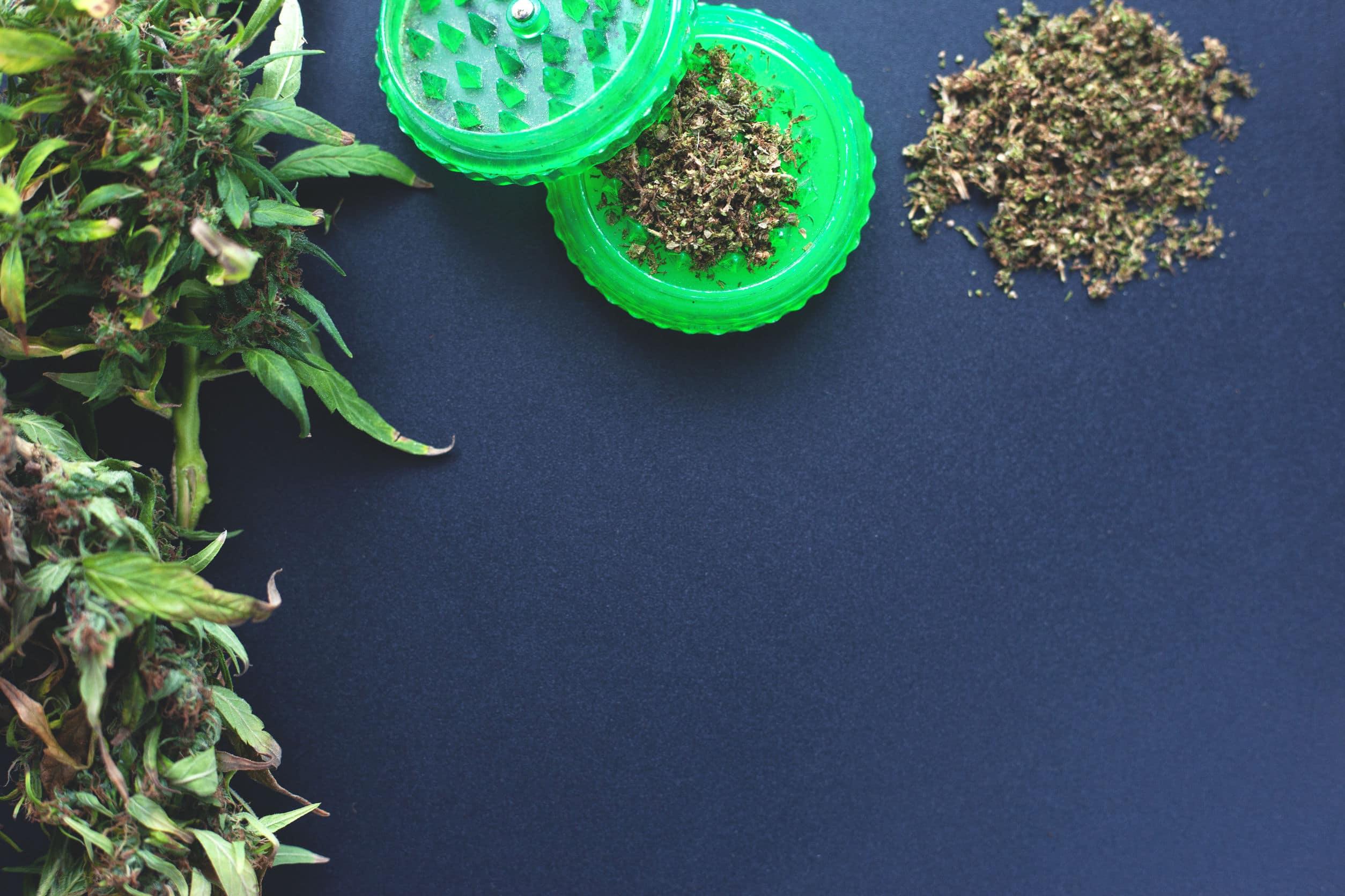 Texas Drug Paraphernalia Laws