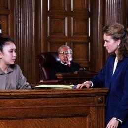 Ask An Omaha Criminal Defense Lawyer How Reliable Is Eyewitness Testimony Omaha Criminal